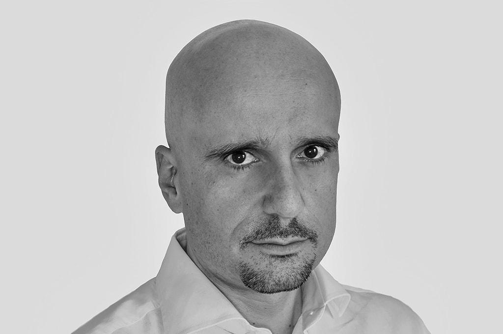 Avatar di Davide Zane