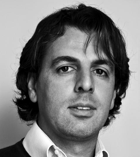 Stefano Gangli