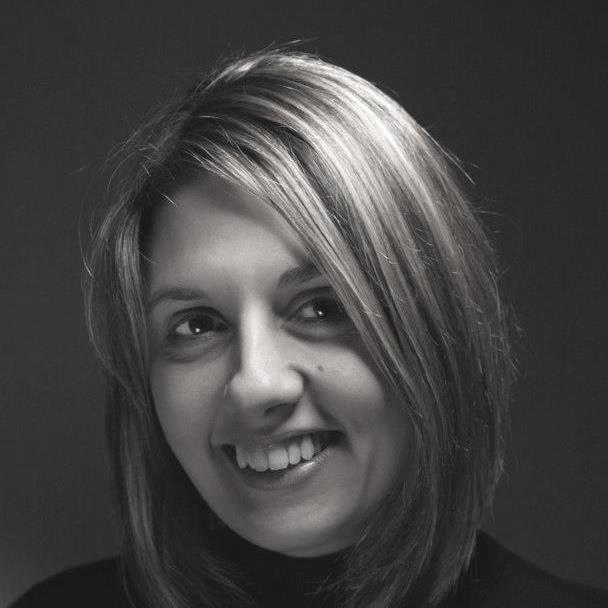Cristina Maccarrone