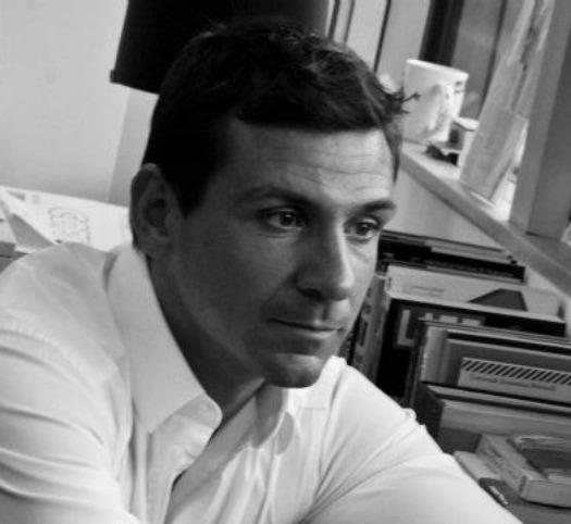 Oscar Di Montigny