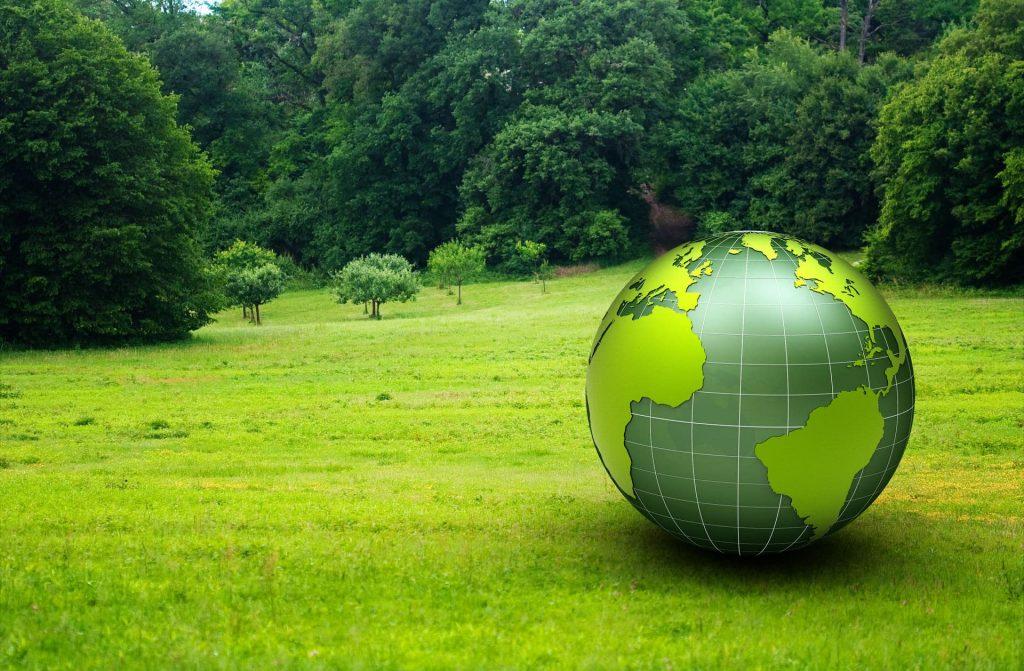Nella Green Economy ci sono tre milioni di posti di lavoro. È la rivoluzione industriale che va oltre la crisi