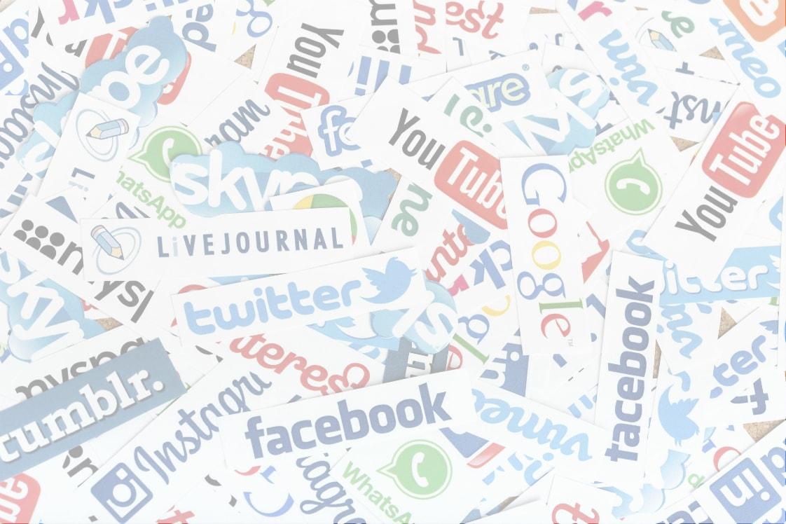 Oggi non si chiudono più contratti con i clienti, si aprono relazioni. Tutta colpa dei Social Media?