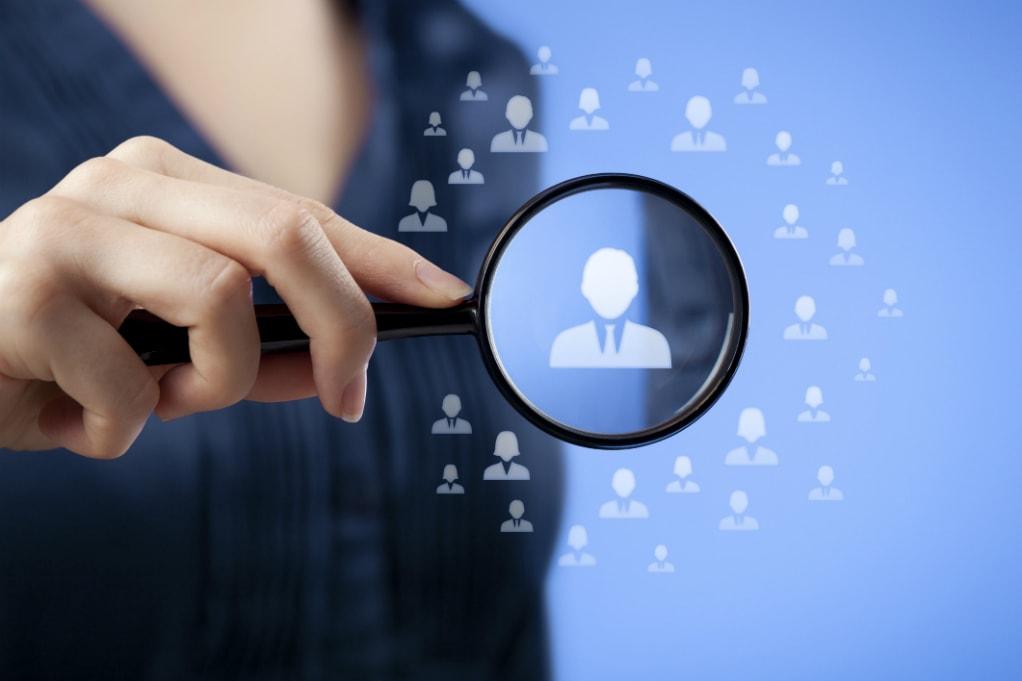 Messaggio per direzioni del personale e lavoratori: nel business vincono le aziende che puntano sulle risorse umane