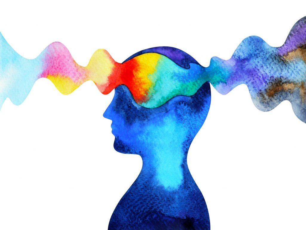 La mente è lo strumento più prezioso che abbiamo. Dedichiamole dieci minuti al giorno, ci cambierà la vita