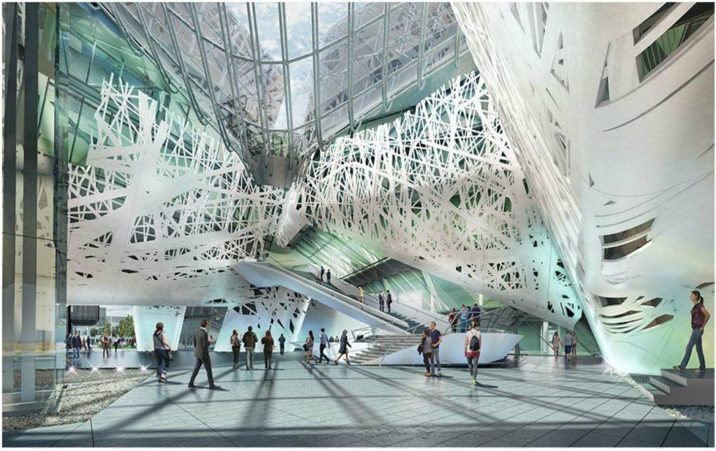 Expo 2015: perché è un'opportunità di business per Milano e per tutti. I consigli per diventare Expottimisti