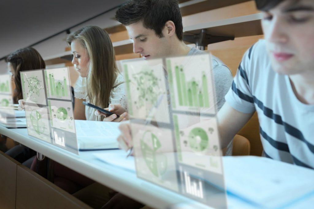 I giovani fanno impresa e aprono startup. Ma non hanno una formazione adeguata: chi vuole aiutarli?