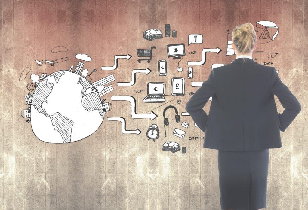 Cosa insegnerete quest'anno ai vostri dipendenti? Il business cresce quando i lavoratori credono nell'azienda