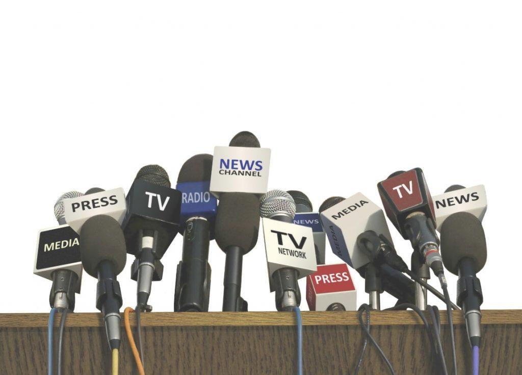 Vi domandate perché i media parlano di un'altra azienda e non della vostra? Ecco come cambiare le cose