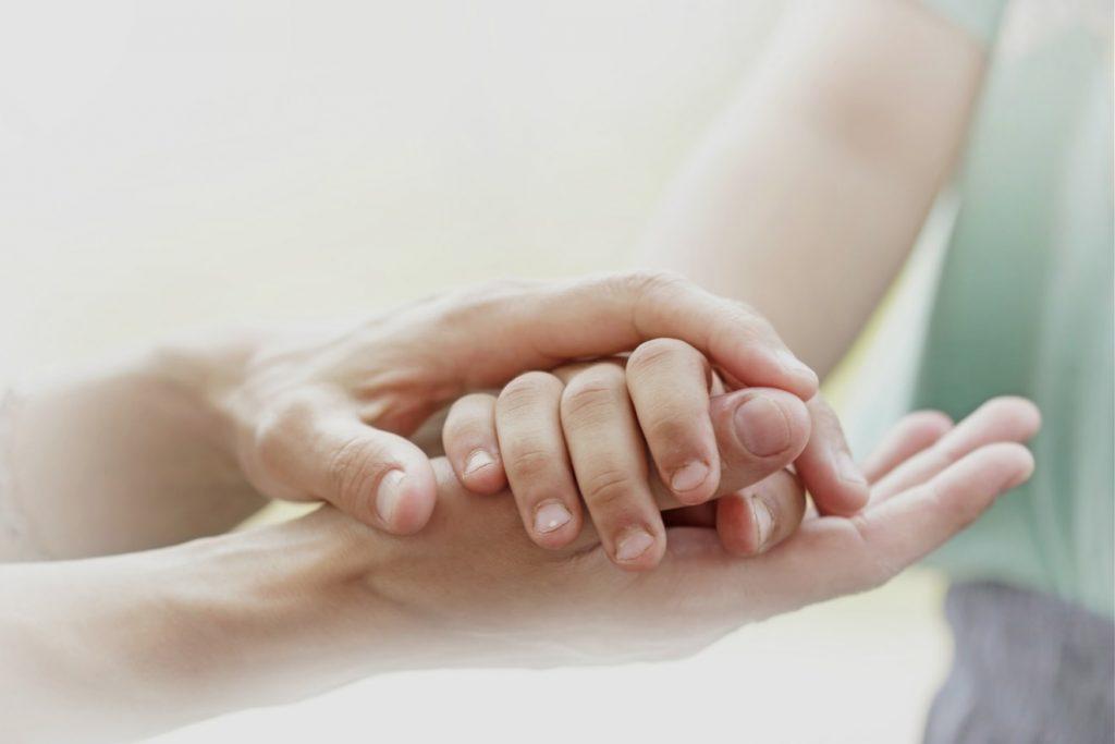 La gentilezza è linguaggio, filosofia, rivoluzione e viaggio. Che ci porterà lontano, anche  professionalmente