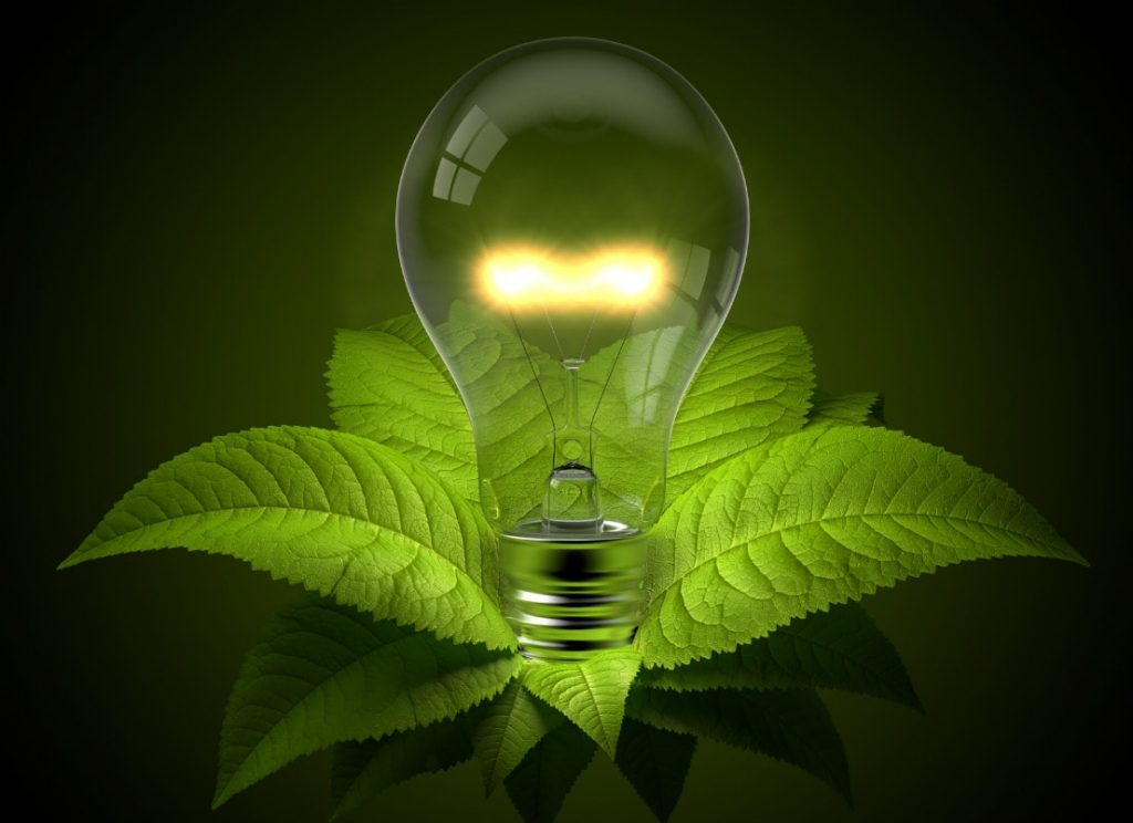 Il miglior modo per innovare? Tenere la testa tra le nuvole e i piedi ben saldi a terra