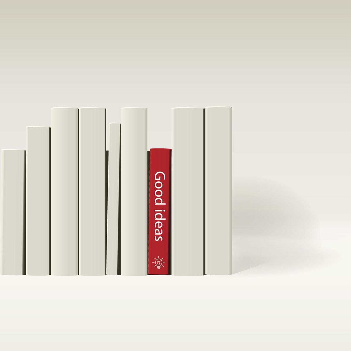 La cultura fa crescere le aziende. I 25 libri che hanno ispirato Zappos.com
