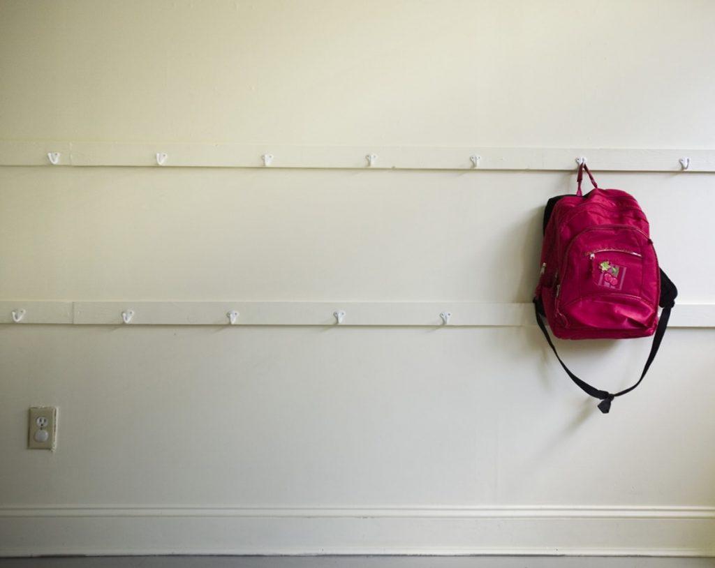 Prima i compiti a casa, poi la lezione in aula: è il flip teaching. Servirà a migliorare la scuola?