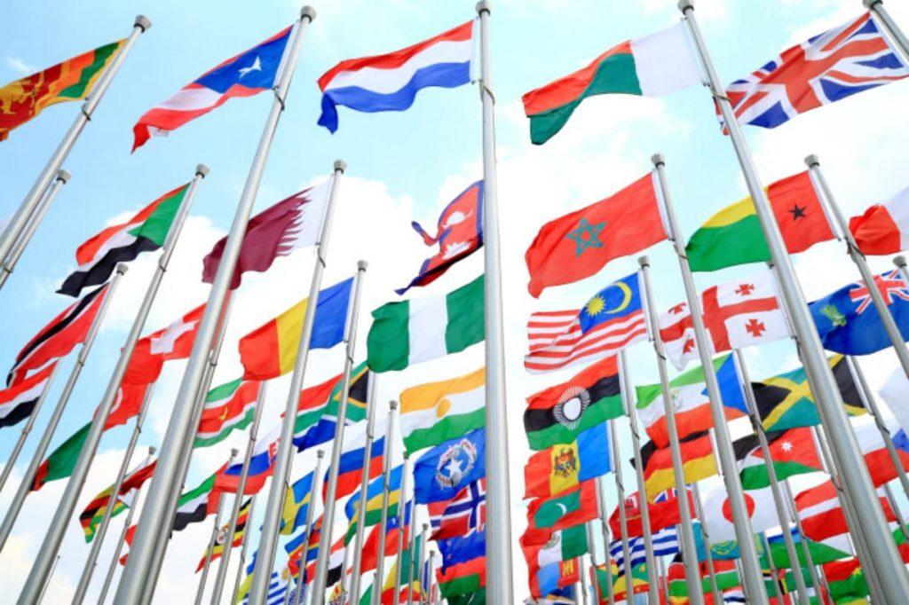 L'eccellenza nelle lingue straniere? Si può raggiungere anche online. Abbiamo provato 5 servizi per voi