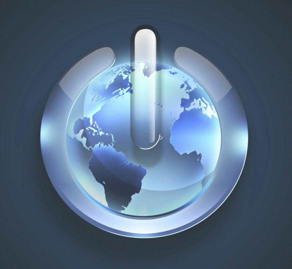 La vera sfida per il futuro? Un pianeta in cui nessuno è escluso dall'accesso alla Rete