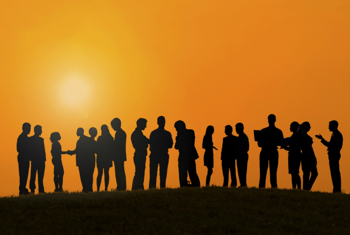 Dalla CSR all'autenticità: come cambia la responsabilità sociale delle aziende. E cosa accadrà a chi mente per scopi di marketing
