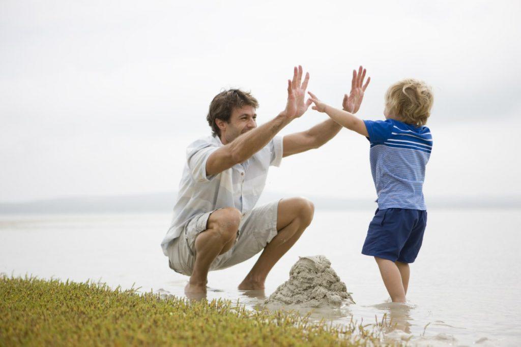 Possiamo essere felici solo se scegliamo una vita che sia coerente con la nostra vera natura
