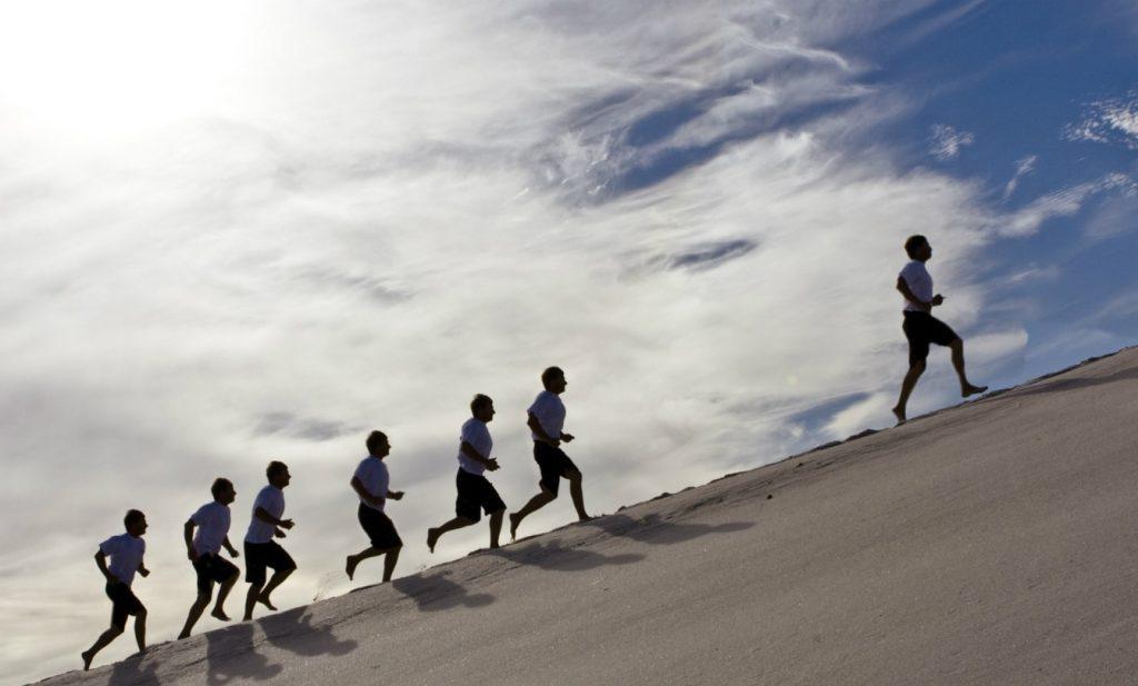 Ascolto, rispetto e motivazione: la via per essere dei veri leader, in ufficio e non solo