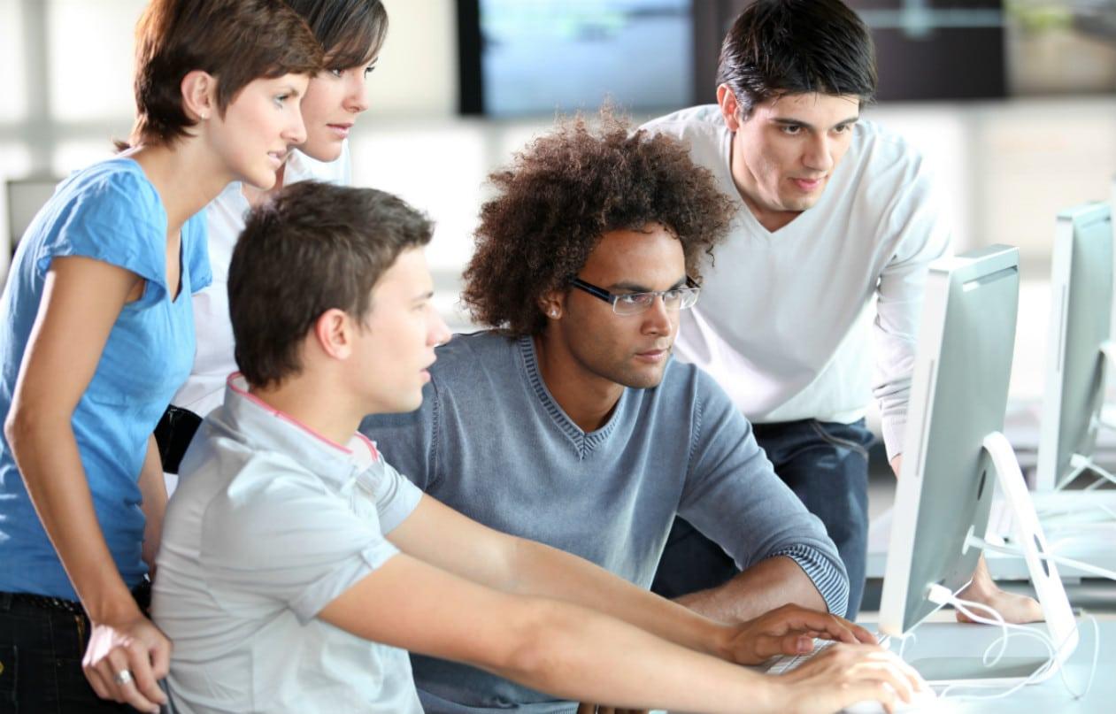 I giovani in azienda? Vogliono essere ascoltati e lavorare in libertà!