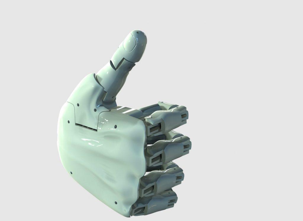 Il nuovo biomedicale? Collaborazione, stampa 3D e Internet. Doityourself e lowcost salveranno milioni di vite