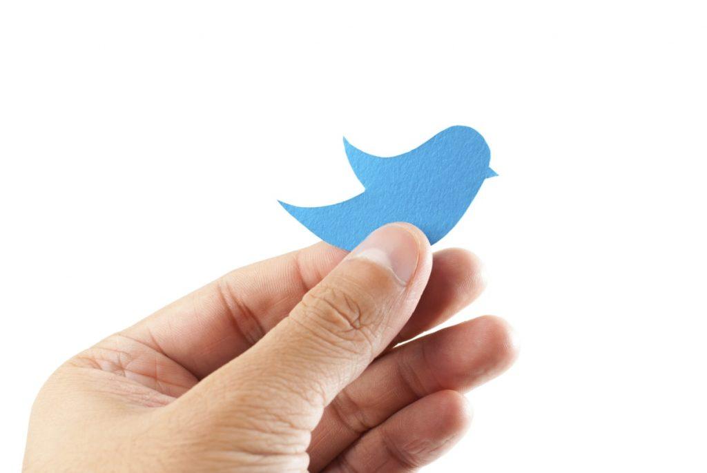 I leader delle aziende su Twitter? Ecco perché devono esserci (e perché sarebbe meglio di no…)