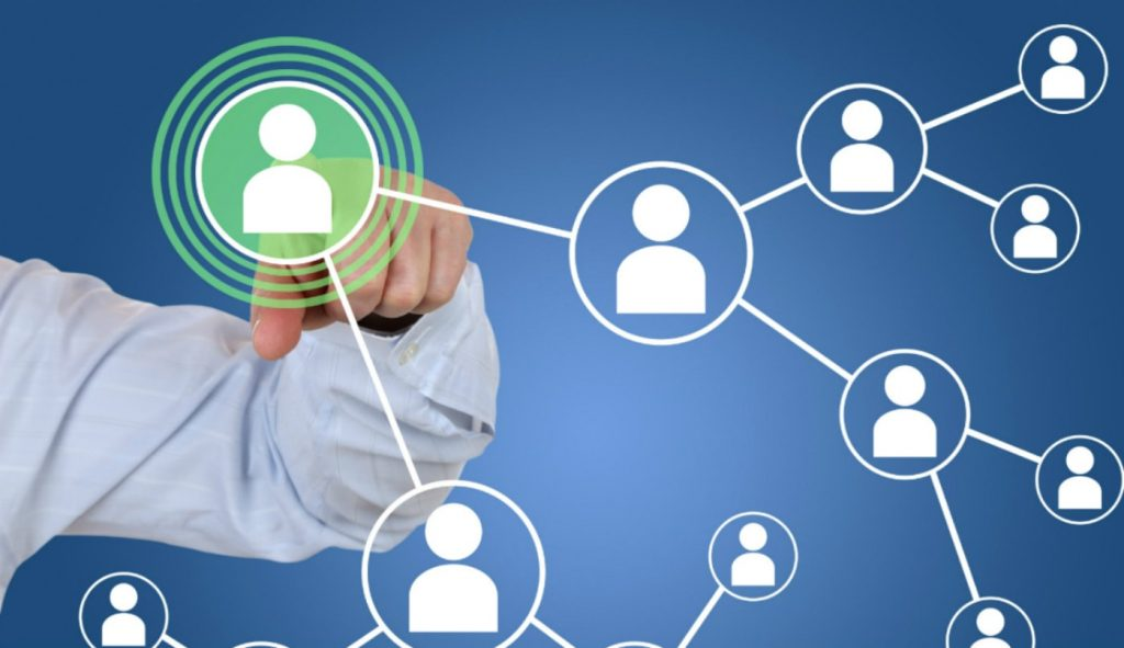 Le nuove tecnologie di comunicazione digitale avranno la meglio sulle lobby?