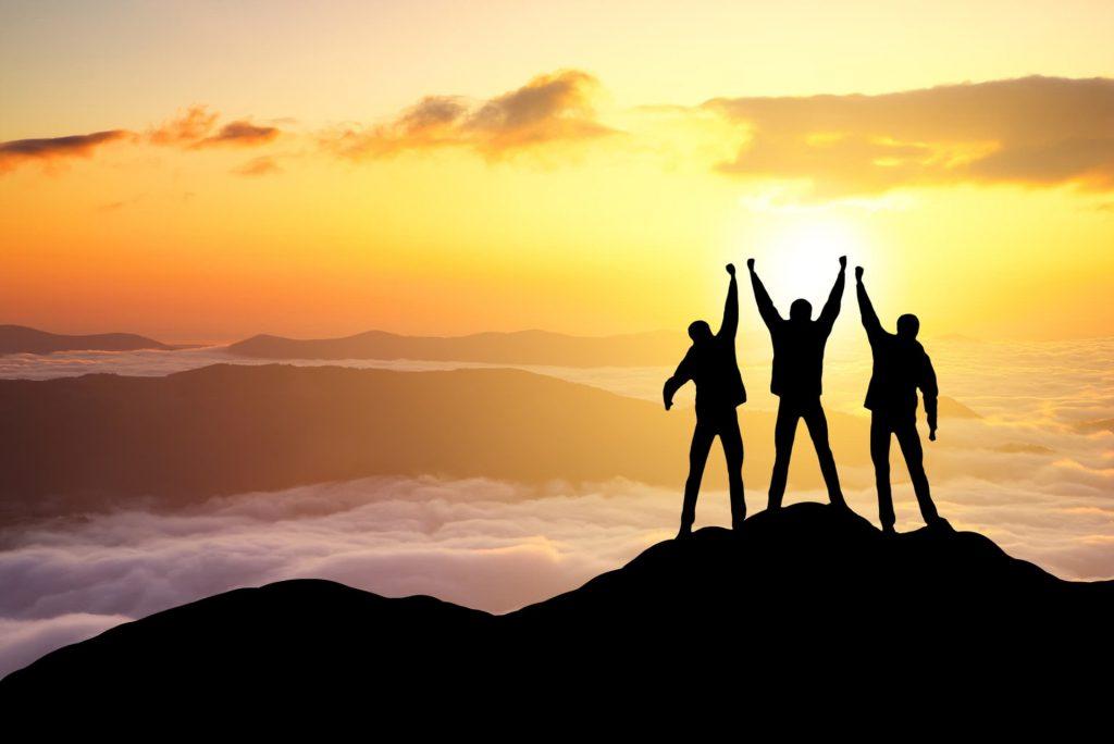 Guidare un team e portarlo al successo: 8 semplici consigli da provare subito