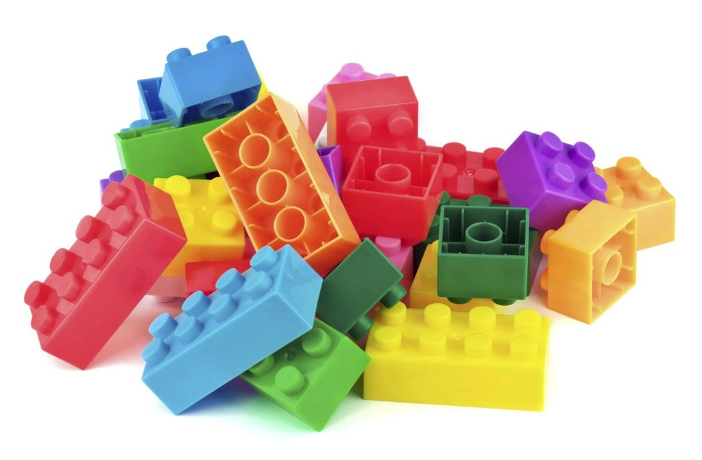 Da Starbucks a Lego, innovare significa collaborare col cliente. Manager italiani, avete il coraggio di farlo?