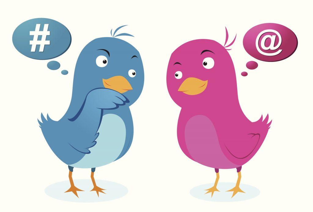 Quando è meglio postare sui social media? A ognuno il suo (orario)