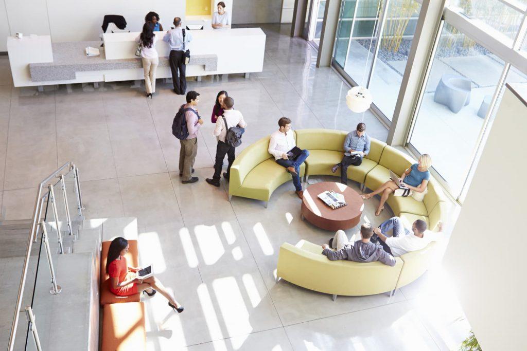 La dimensione sociale dell'azienda: un cambiamento culturale che non riguarda solo le competenze lavorative