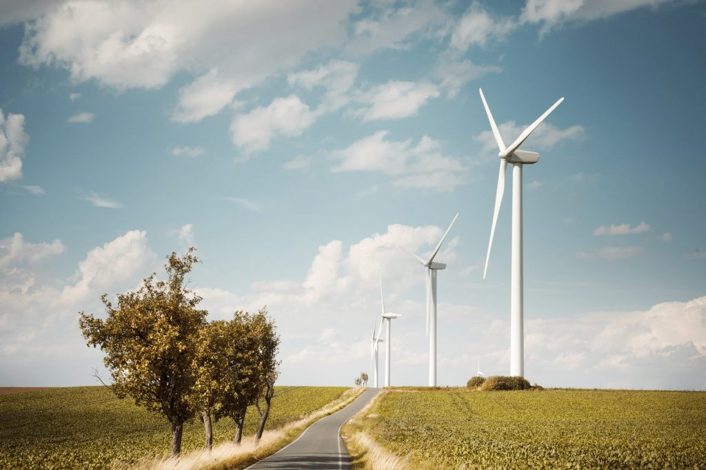 The energy transition, un cambio di rotta oggi necessario. L'esempio (da seguire) della Germania