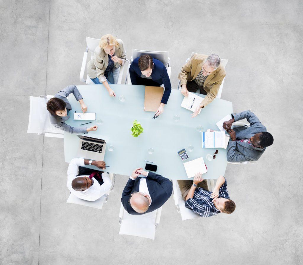 Quanti modi di fare brainstorming conosci? Qui ne trovi 11, scegli il più adatto per te e il tuo team
