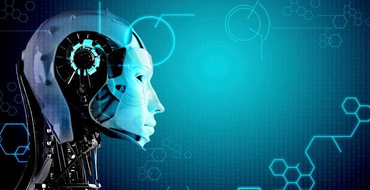 La sfida tra cervello umano e intelligenza artificiale si vince con visione, relazione, valori