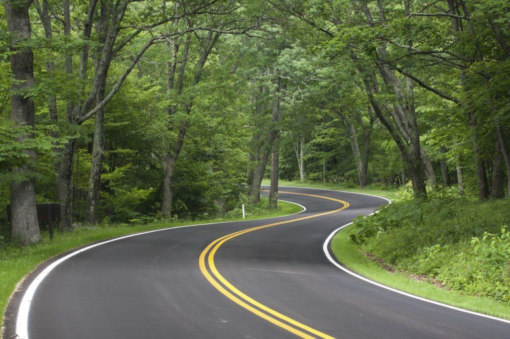 Per fare scelte importanti, pensate di essere alla guida: utilizzate sicurezza, accettate le deviazioni e rallentate
