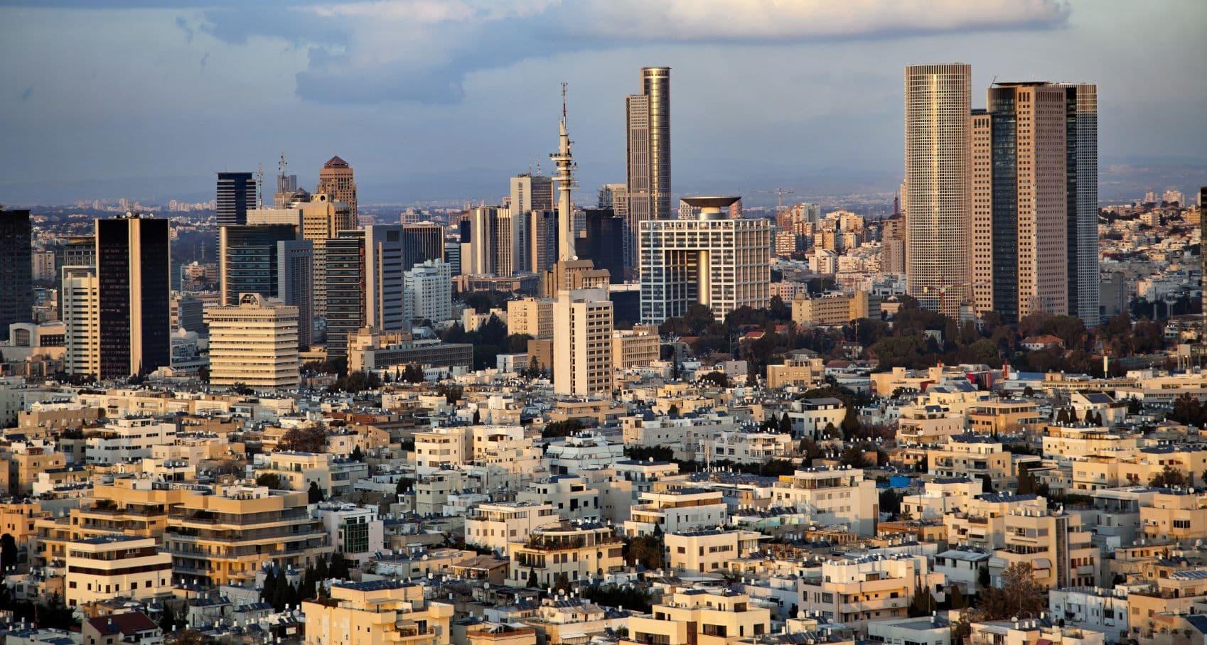 Israele è la startup nation per eccellenza. Ecco le 7 lezioni che tutti dovremmo imparare