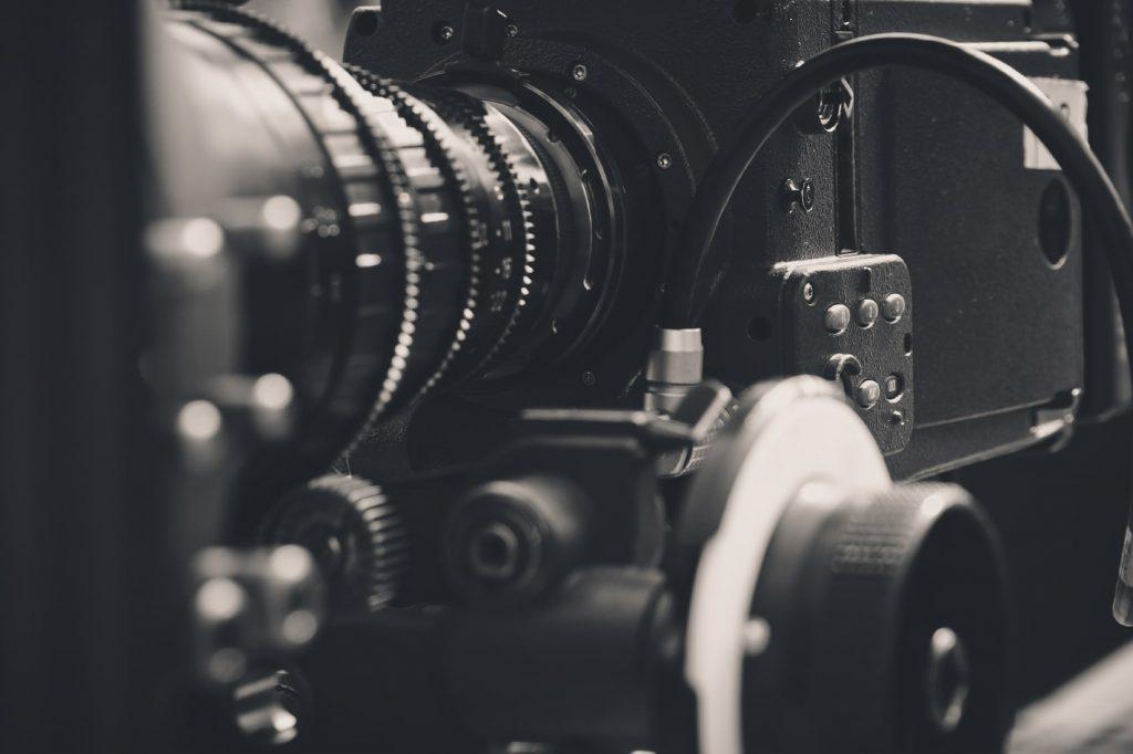 Fare marketing con YouTube: 4 modi per conquistare il pubblico con video virali