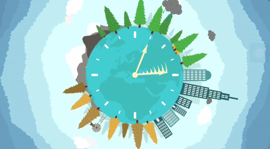 Circular economy: perché con l'economia circolare possiamo costruire un mondo migliore (e più economico)