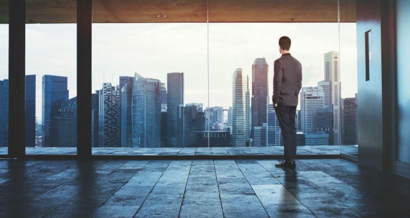 Fare o non fare un MBA? Tutte le risposte ai dubbi sul tuo prossimo salto di carriera