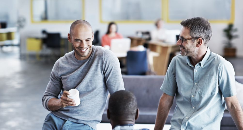 Dal coworking ai nuovi uffici, 10 regole per progettare uno spazio di lavoro innovativo, efficace, relazionale