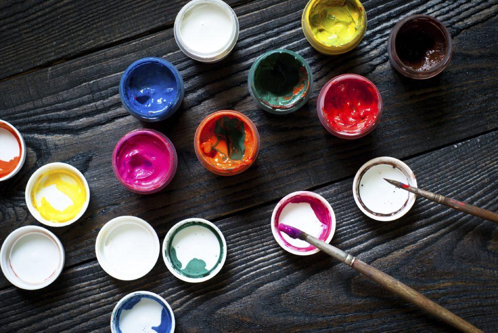La creatività non è un colpo di genio. 6 consigli per svillupparla