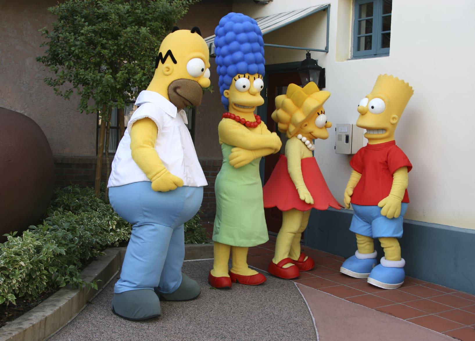 Springfield ma siti di incontri