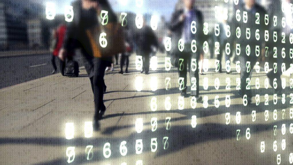 La Business Intelligence come strumento di conoscenza e crescita aziendale