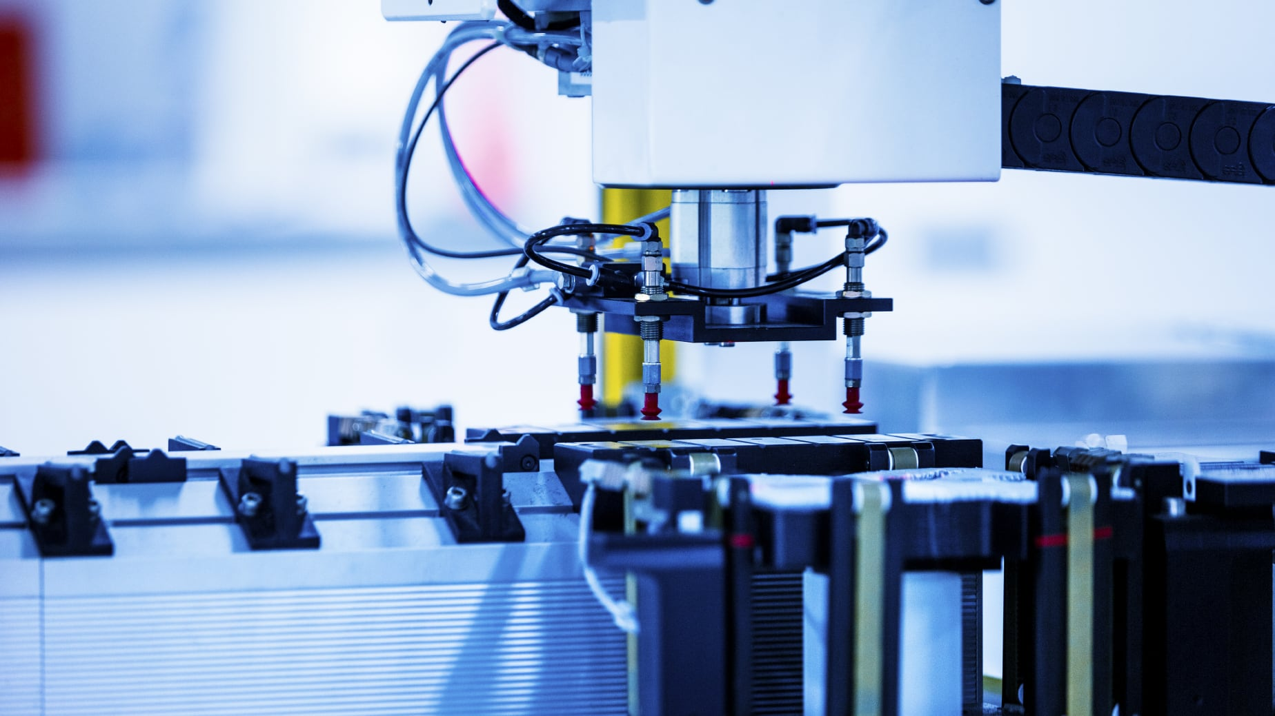 Per crescere, le PMI hanno bisogno di sviluppare innovazione. Come? Chiedendo aiuto al mondo della ricerca