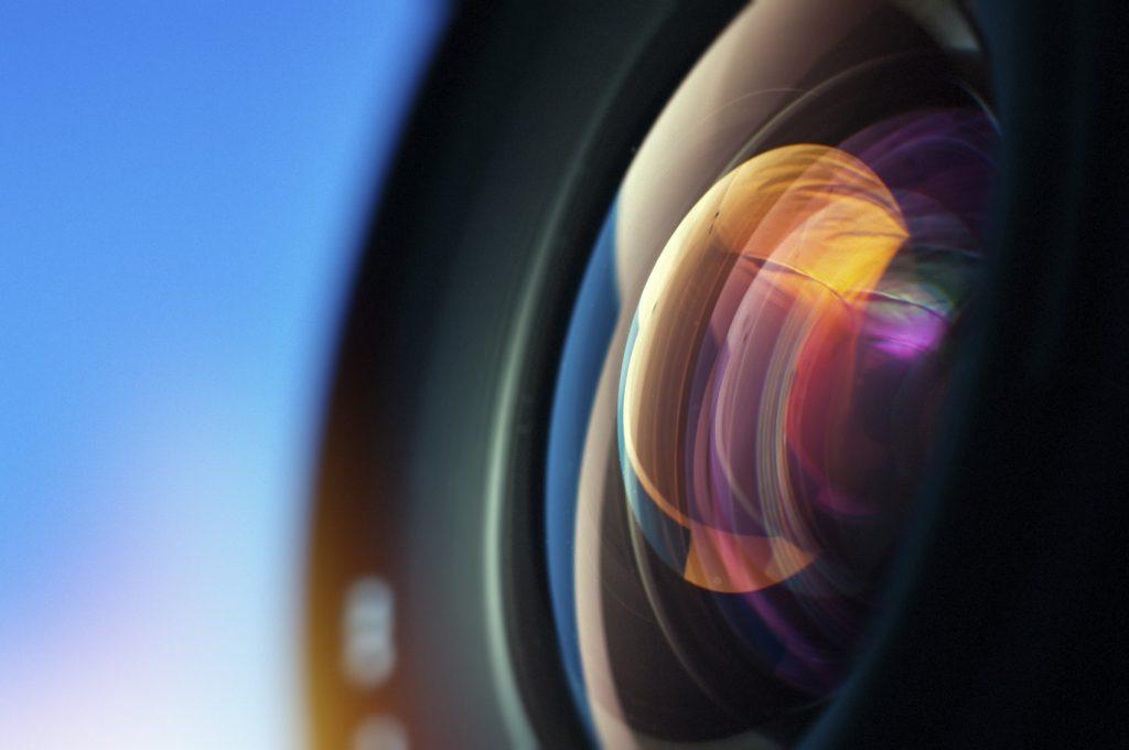 Tutti pensiamo di essere fotografi, ma… uno smartphone non basta. 3 regole per migliorare il tuo stile
