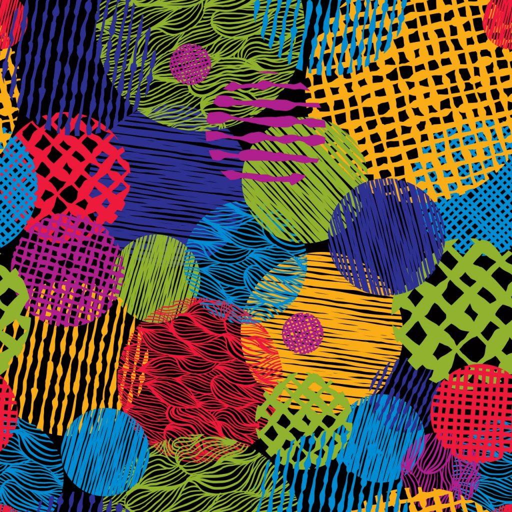 Alla scoperta dei nuovi colori dell'innovazione. Dove la diversità produce valore e ricchezza