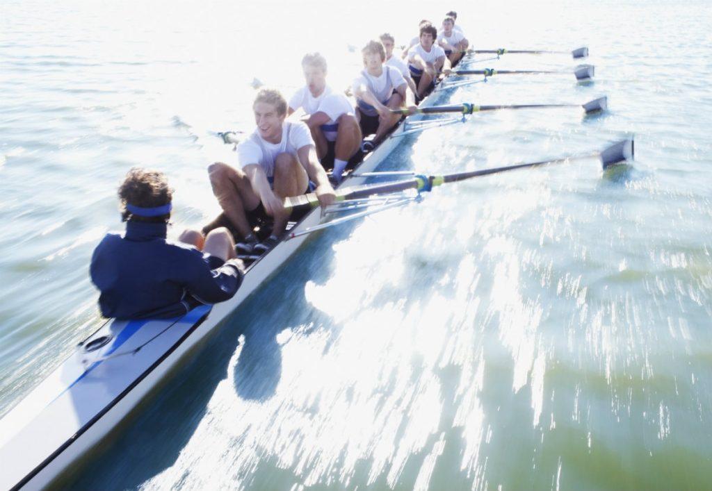 Il dream team dei tuoi sogni? Conquistalo in nove semplici mosse