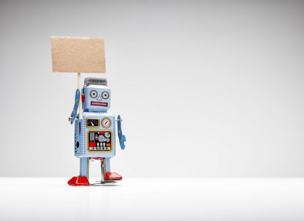 Affrontiamo il futuro mettendo la tecnologia al centro del confronto, nella società e nella scuola