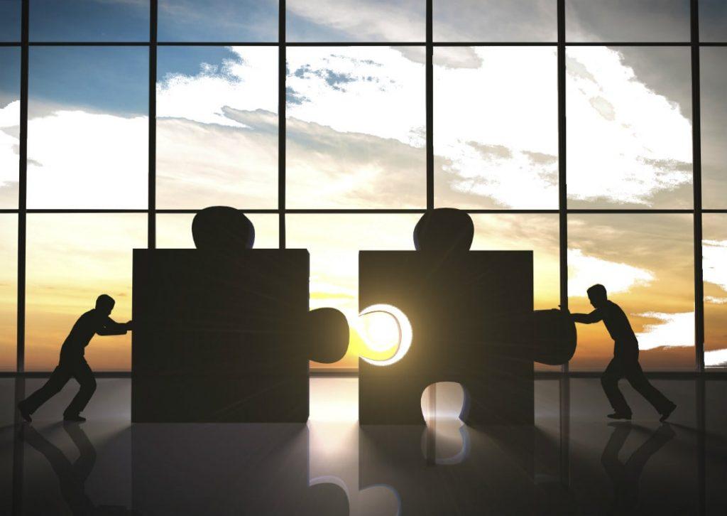 Startup, PMI e grandi imprese: che cosa possono imparare le une dalle altre