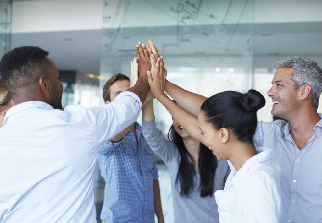 Volete stimolare un vostro dipendente? Non dategli soldi, ma attenzione. Lo dice la ricerca scientifica