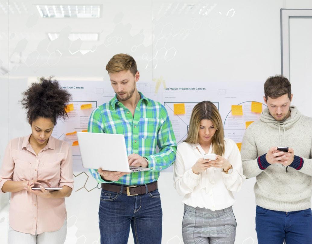Pronto soccorso Social Media: il brand è più forte, il pubblico più fedele