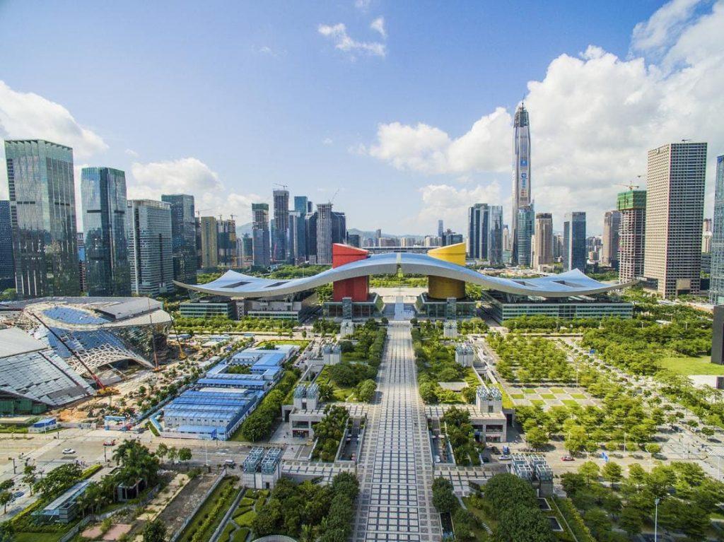Le città che verranno: cinque trend urbani per il 2016. Con una nota imprevista: cresceranno le auto!